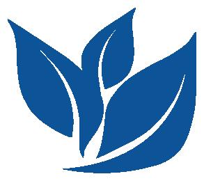 www-provet-cz-prirodni-krmiva-veterinarni-pripravky