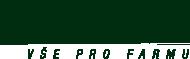 www-provet-cz-partner