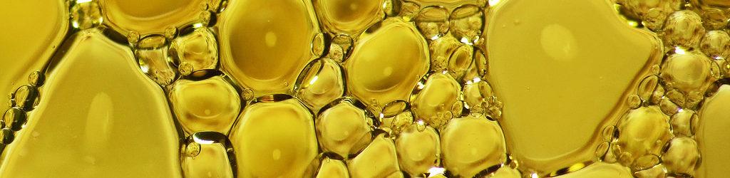 www-provet-cz-rostlinne-oleje-pro-kone