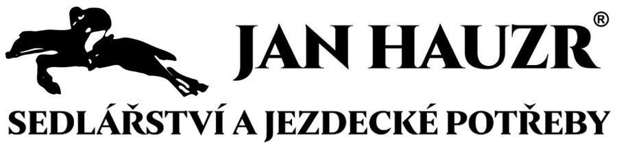 Jan Hauzr Sedlářství a jezdecké potřeby