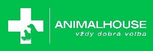 animal_house
