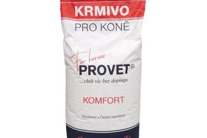 komfort-www-provet-cz-pytel-2021