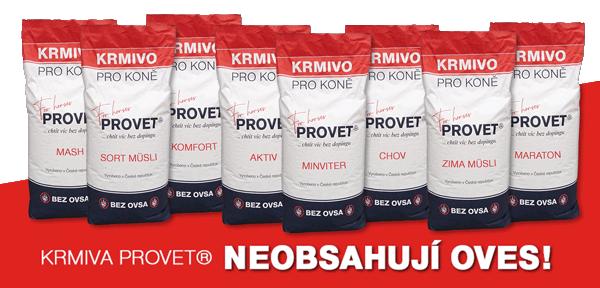 krmiva-provet-banner-2021