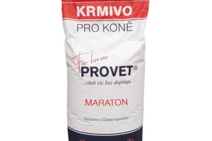 maraton-www-provet-cz-pytel-2021