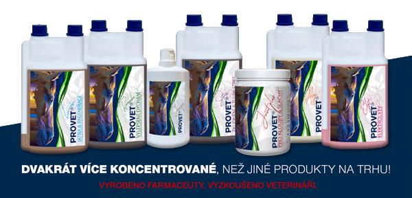 veterinarni-pripravky-provet-banner-2021