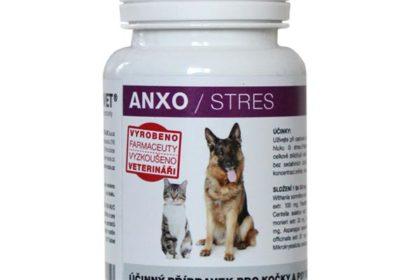 www-provet-cz-anxo-pet