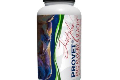 www-provet-cz-joint-plus-250-kone
