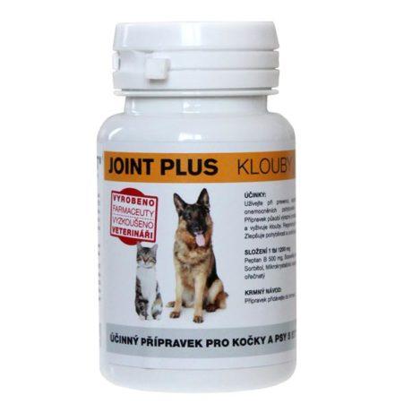 www-provet-cz-joint-plus-pet
