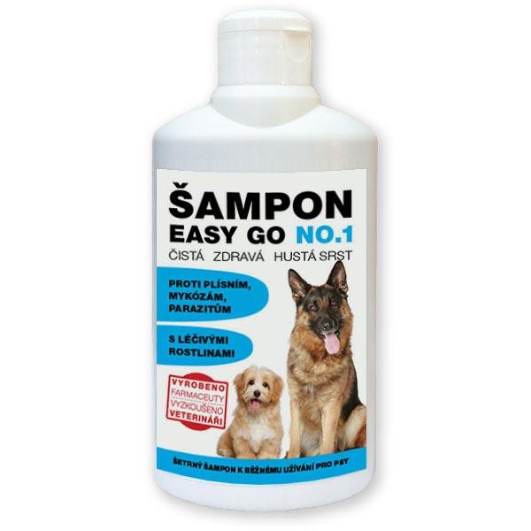 www-provet-cz-sampon-psy
