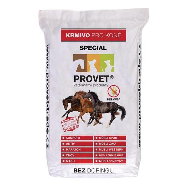 www-provet-cz-special-kone