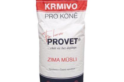zima-musli-www-provet-cz-pytel-2021