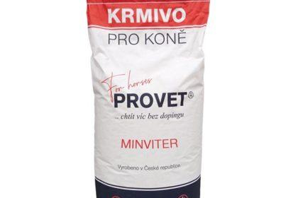 minviter-www-provet-cz-pytel-2021